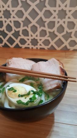 udon dashi maiale cbt 3