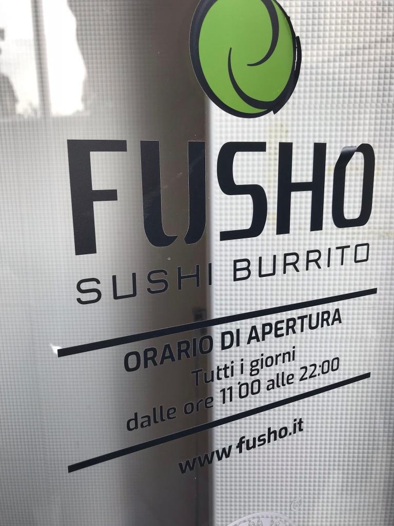 Fusho Milano